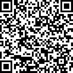 【招聘公告】邯郸市市直党群事业单位、邯郸银行支行招聘