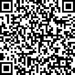 邯郸银行邯郸县域支行2021年招聘公告.png